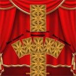 Совет-гадание на таро Любовные отношения, расклад на 3 карты